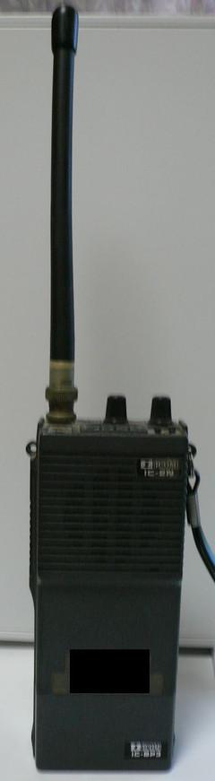 P1020281n