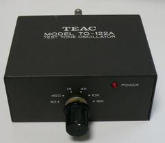 P1020285n